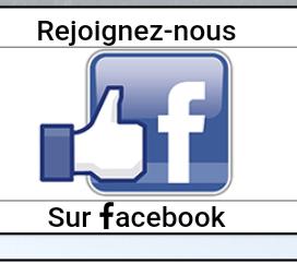 logo pss facebook